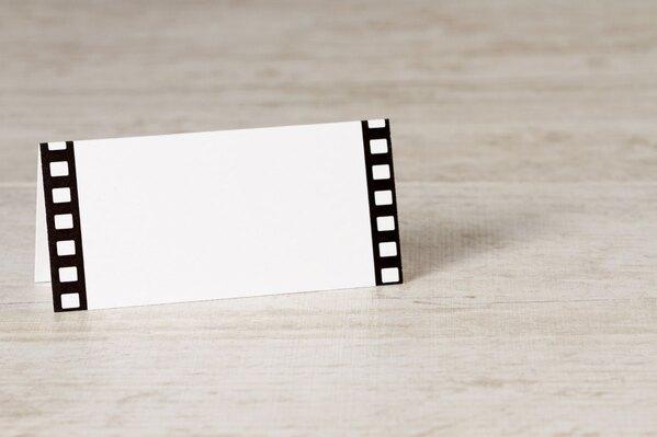porte-nom-cinema-TA0122-1500008-09-1