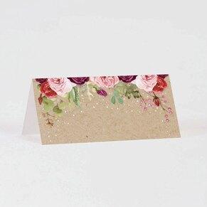 marque-place-mariage-boho-et-roses-aquarelles-TA0122-1900012-09-1