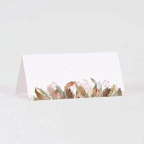 marque-place-mariage-jardin-de-fleurs-sechees-TA0122-2000013-09-1