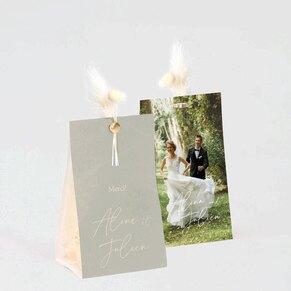 contenant-a-dragees-mariage-fleurs-sechees-poetiques-TA0123-2000014-09-1