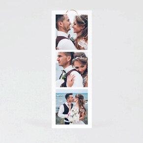 photomaton-pour-faire-part-mariage-TA0155-2000011-09-1