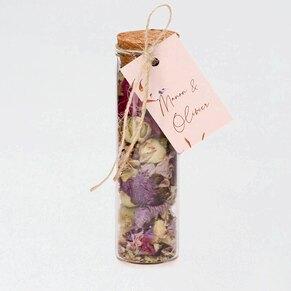 etiquette-a-savon-artisanal-petales-de-fleurs-TA0155-2000014-09-1