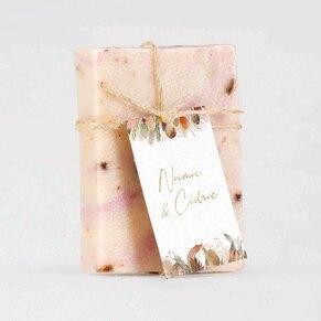 etiquette-savon-artisanal-jardin-de-fleurs-sechees-TA0155-2000018-09-1