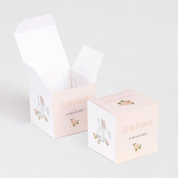boite-a-dragees-mariage-jeunes-maries-et-fleurs-TA0175-1900014-09-1