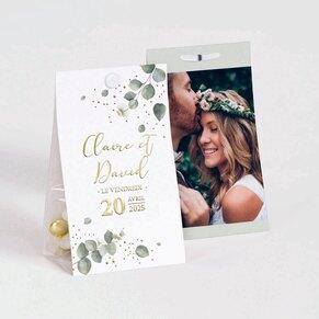 ballotin-a-dragees-mariage-fleurs-eucalyptus-photo-et-dorure-TA0175-1900019-09-1