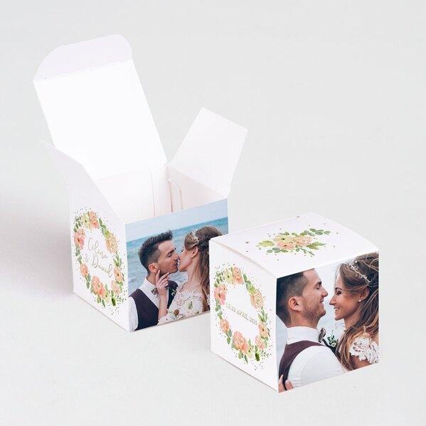 boite-a-dragees-mariage-feuillage-fleurs-pastel-et-dorure-TA0175-1900026-09-1