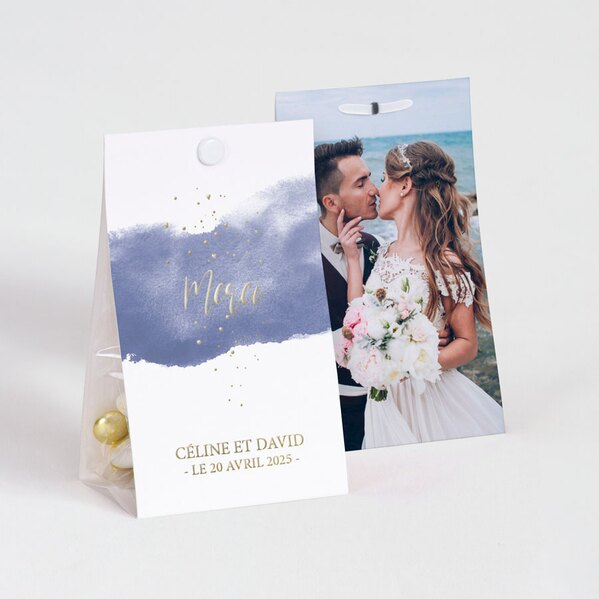 ballotin-a-dragees-mariage-effet-aquarelle-bleue-et-dorure-TA0175-1900027-09-1