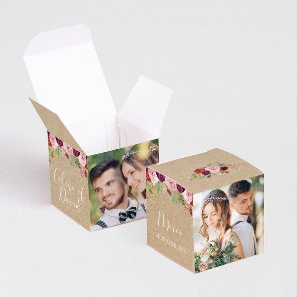 boite-a-dragees-mariage-boho-et-roses-aquarelles-TA0175-1900030-09-1