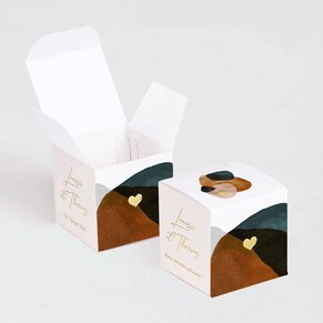 boite-a-dragees-mariage-arty-TA0175-2000001-09-1