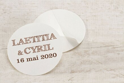 sticker-rond-blanc-TA01905-1500004-09-1