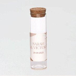 sticker-pompe-a-savon-vintage-songe-automnal-TA01905-2000051-09-1