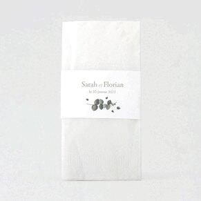 rond-de-serviette-mariage-branche-d-eucalyptus-TA01908-2000008-09-1