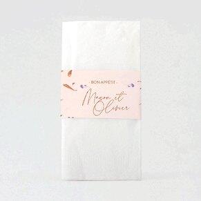 rond-de-serviette-mariage-petales-de-fleurs-TA01908-2000009-09-1