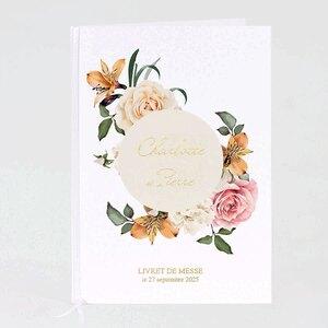 livret-de-messe-mariage-floraison-automnale-TA01910-2000005-09-1