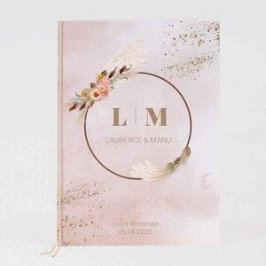 livret-de-messe-mariage-pampa-magique-TA01910-2000017-09-1