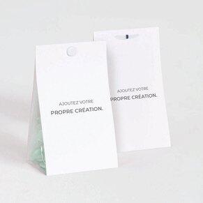 contenant-dragees-100-personnalisable-papier-effet-brillant-TA0323-1900001-09-1