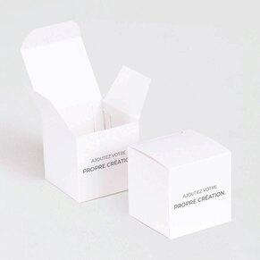contenant-dragees-cube-100-personnalisable-effet-brillant-TA0323-1900003-09-1