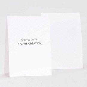 menu-bapteme-chevalet-vierge-papier-mat-TA0329-1900004-09-1