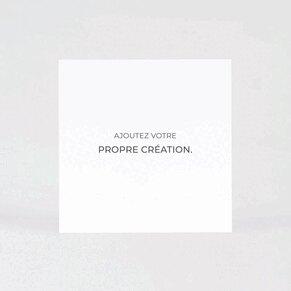 carte-invitation-carree-100-personnalisee-papier-effet-mat-TA0330-1800002-09-1