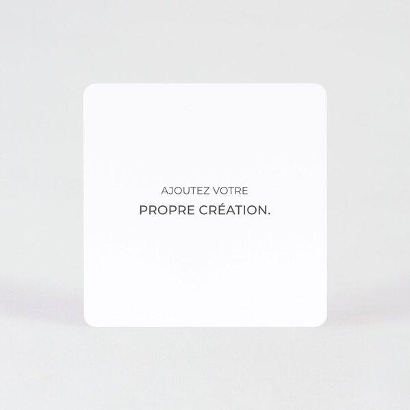 carte-100-personnalisee-carree-bords-arrondis-effet-brillant-petit-format-TA0330-1800003-09-1
