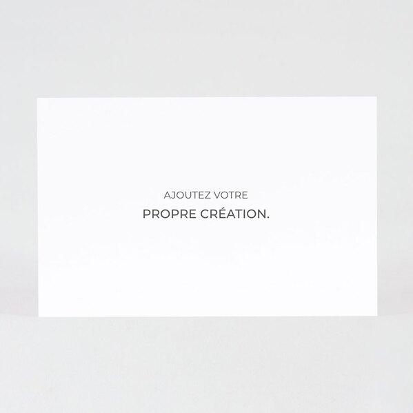 invitation-vierge-rectangulaire-papier-effet-brillant-TA0330-1800005-09-1