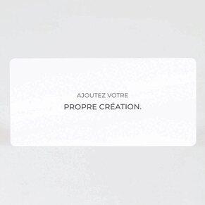 carte-vierge-rectangle-format-paysage-effet-mat-TA0330-1800018-09-1