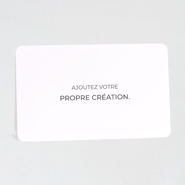 carte-100-personnalisee-rectangle-chevalet-effet-mat-TA0330-1800042-09-1