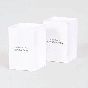 carte-pot-a-crayon-100-personnalisable-TA0330-1800057-09-1