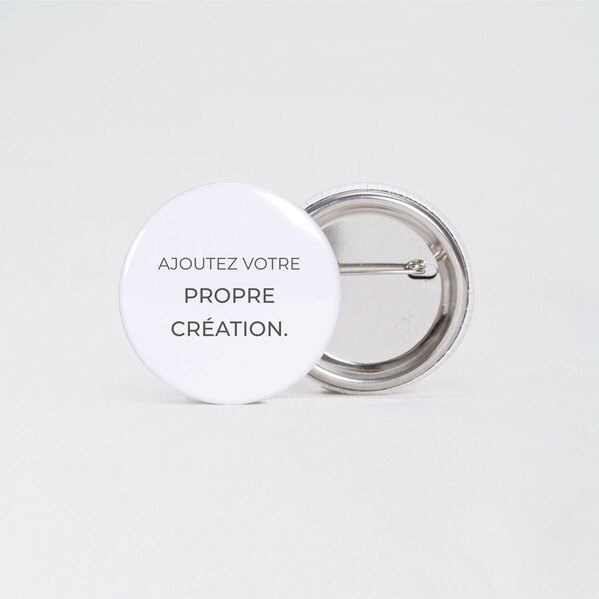 badge-100-personnalisable-petit-format-TA03901-1800004-09-1