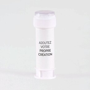 sticker-autocollant-tube-a-bulles-toutes-occasions-TA03905-2000002-09-1