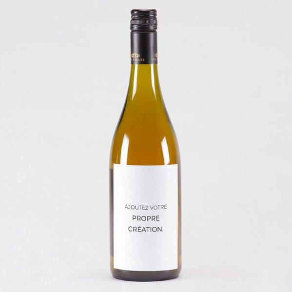 etiquette-bouteille-de-vin-100-personnalisee-TA03905-2000004-09-1