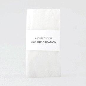 rond-de-serviette-fete-vierge-papier-effet-mat-TA03908-1900002-09-1