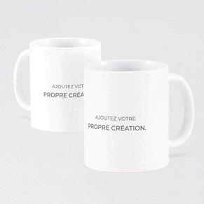 mug-100-personnalisable-TA03914-1900001-09-1
