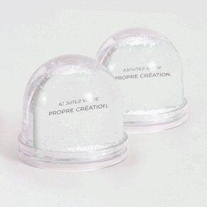 boule-de-neige-100-personnalisable-TA03921-1900001-09-1