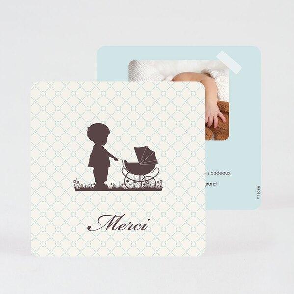 carte-remerciement-naissance-petit-garcon-et-landeau-TA0517-1700003-09-1