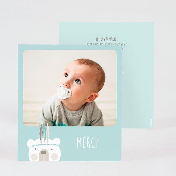 carte-remerciement-naissance-ourson-indien-TA0517-1700007-09-1