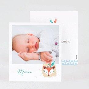 carte-remerciement-naissance-renard-indien-TA0517-1700008-09-1