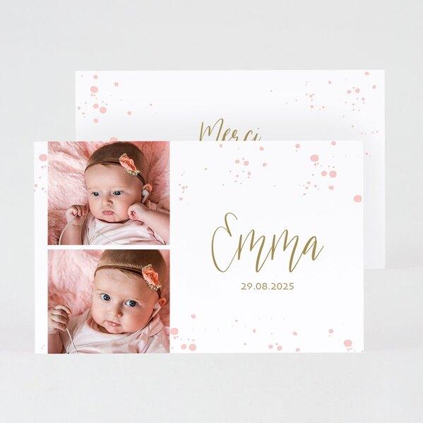 carte-de-remerciement-naissance-petites-taches-TA0517-1900001-09-1