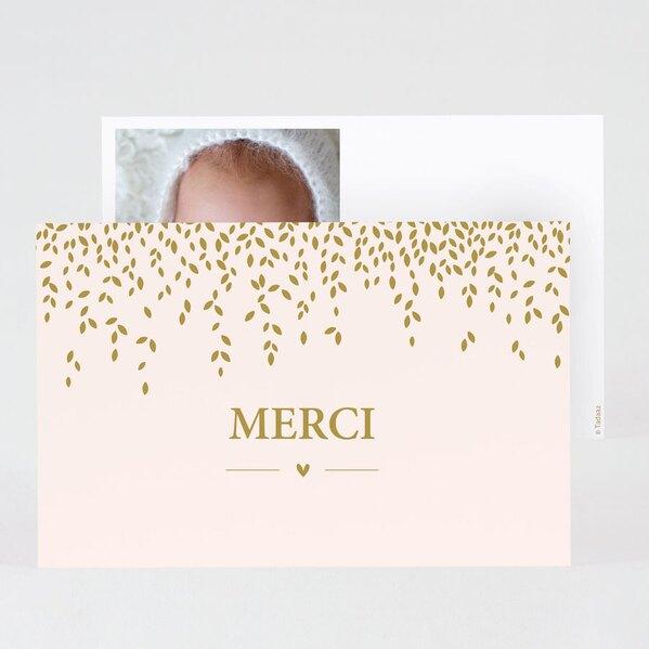carte-remerciement-naissance-laurier-TA0517-1900003-09-1