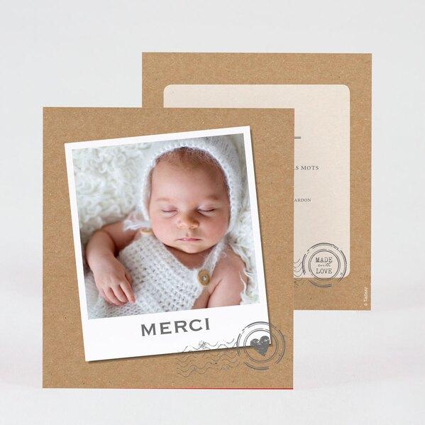 carte-remerciement-naissance-photo-et-tampon-coeur-TA0517-1900004-09-1