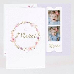 carte-de-remerciements-de-bapteme-couronne-de-fleurs-champetre-TA0517-2000014-09-1