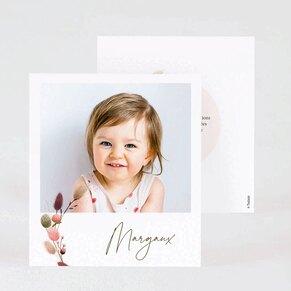 carte-remerciement-naissance-douces-fleurs-TA0517-2100001-09-1