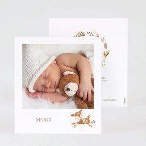 carte-remerciement-naissance-faon-enchante-TA0517-2100003-09-1