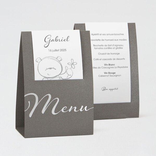 menu-bapteme-gris-et-ourson-TA0529-1900007-09-1