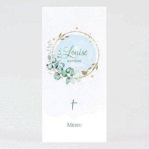 carte-menu-bapteme-eucalyptus-feerique-TA0529-2000001-09-1