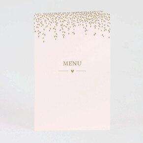 carte-menu-bapteme-feuillage-dorure-brillante-TA0529-2000016-09-1