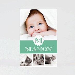 faire-part-naissance-multi-photos-bebe-TA05500-1300007-09-1