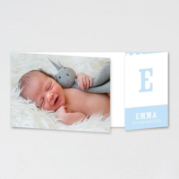 faire-part-naissance-initiale-et-petits-pois-bleus-TA05500-1300013-09-1