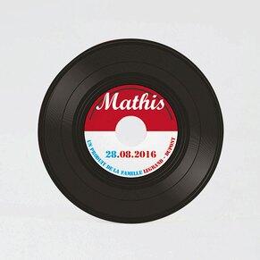 faire-part-naissance-vinyle-TA05500-1300091-09-1