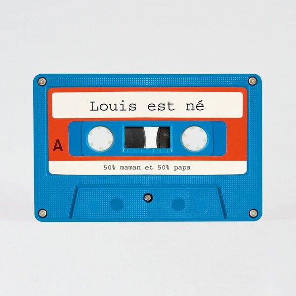 faire-part-naissance-retro-cassette-bleue-TA05500-1300092-09-1